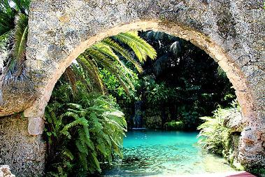 secret-garden4-1030x687.jpg