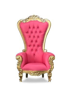 pink throne.jpg