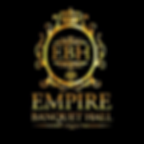 Empire Banquet Hall.png