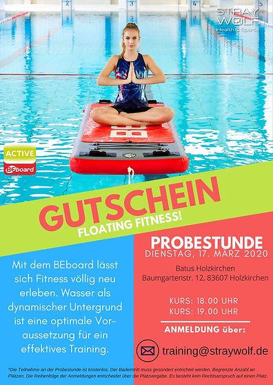 GUTSCHEIN (1).jpg