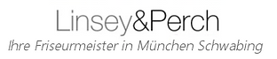 Logo Linsey Perch.PNG