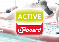 ac_BEboard_activ_A4