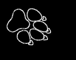 Wolfspfote schwarz gedreht1.PNG