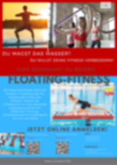 Poster A1 Floating Fitness 2019.png