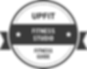 upfit-fitnessstudio-badge.png