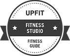 upfit-fitnessstudio-badge.png