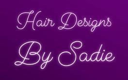 Hair Designs by Sadie.jpg