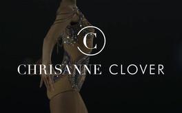 Chrisanne Clover.jpg