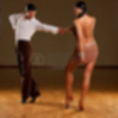 15365836-latino-dance-couple-in-action.j