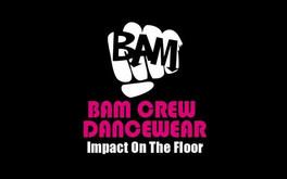 BAM Crew.jpg