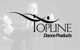 TopLine.jpg