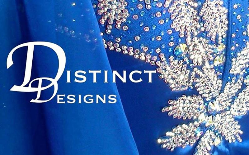 District Designs.jpg