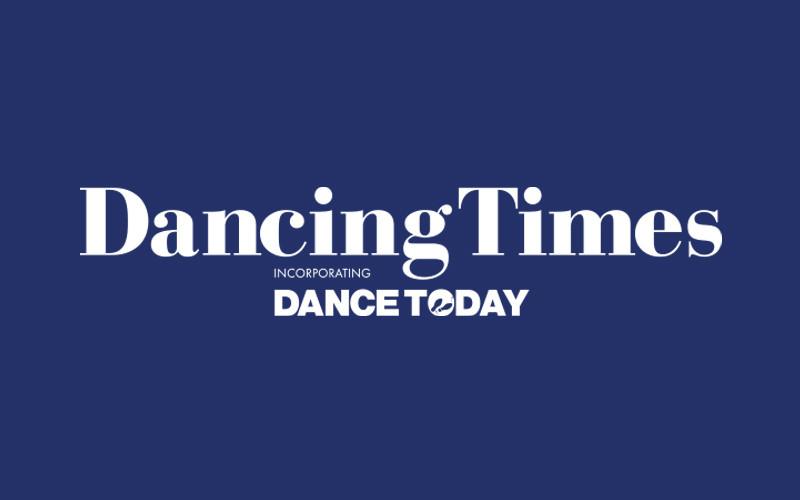 Dancing Times.jpg