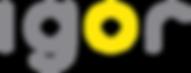 igor_logo_Pos PNG.png