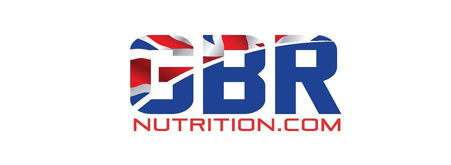gbr_logo [Converted].jpg