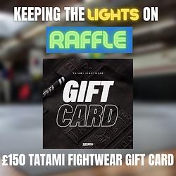 £150 TATAMI RAFFLE.png