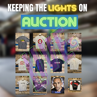 FUNDRAISER AUCTION POST.png