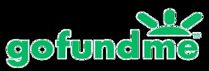 436-4369151_gofundme-logo-png-transparen
