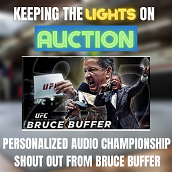 BUFFER AUCTION.png