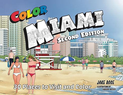 9781948286275 - Color Miami .jpg