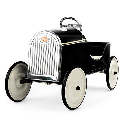 Legend Pedal Car
