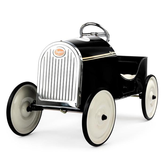 1922-legend-black-34-av_2000x.jpg?v=1585