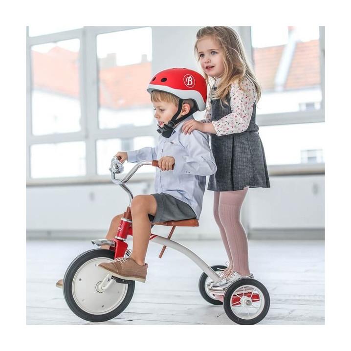 a-red-vintage-tricycle-.jpg