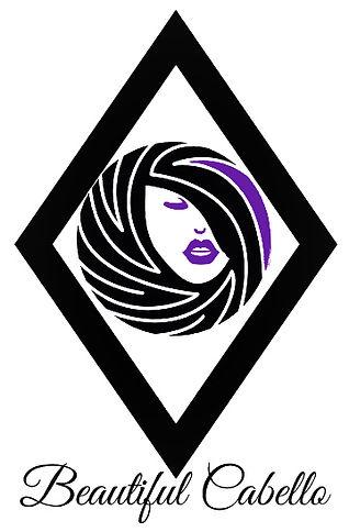 BC trademark logo_.jpg