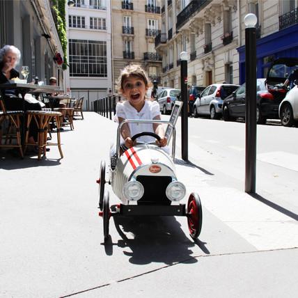 classic-white-pedal-car.jpg