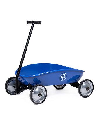 My Great Wagon