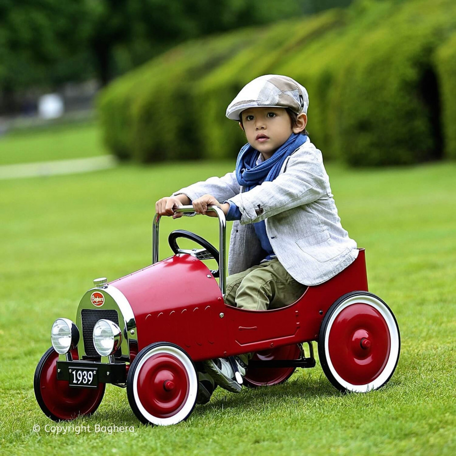 classic-red-pedal-car-.jpg