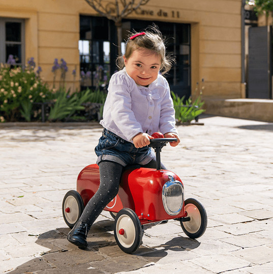 racer-red-ride-on-from-1-yo.jpg