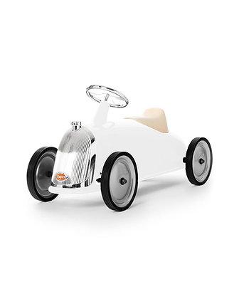 White Rider