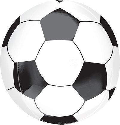 Soccer Orbz