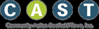 CAST-logo-1.png