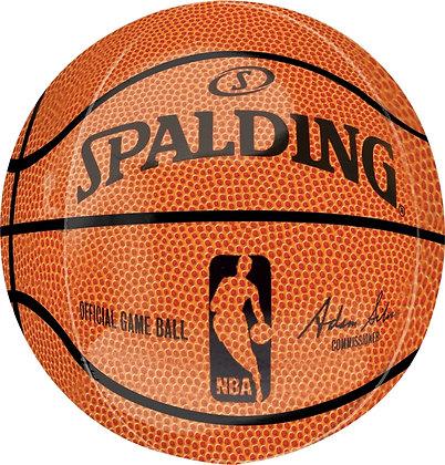 NBA Orbz