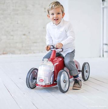rider-red.jpg