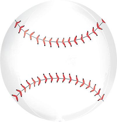 Baseball Orbz