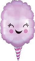 38471-cotton-candy.jpg