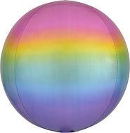 40554-ombre-orbz-pastel.jpg