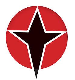 new-canaan-logo2.jpg