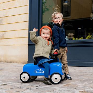 racer-blue-ride-on-from-1-yo.jpg