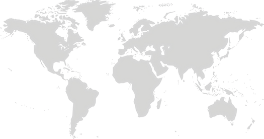 png-world-map-world-map-png-2638_edited_