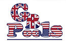 GB Pools logo.jpg