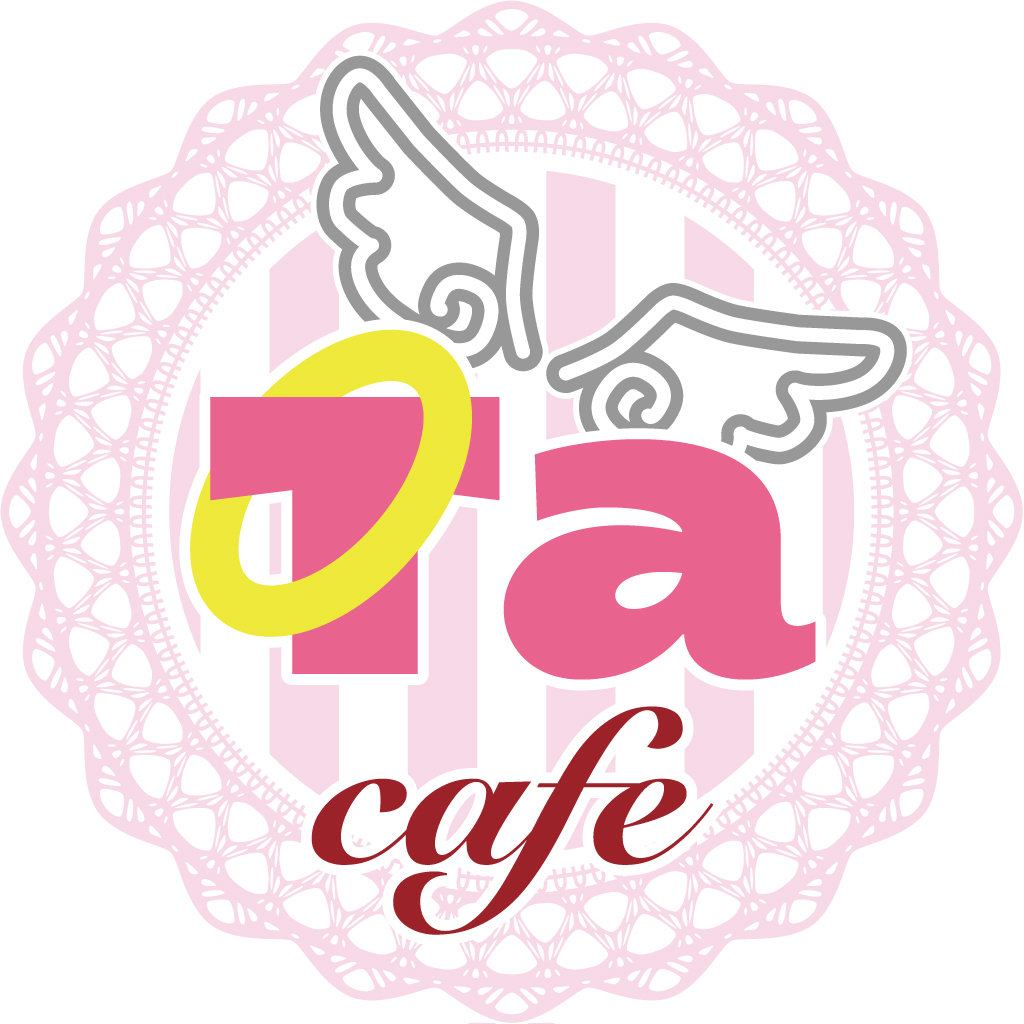 Twin ange cafe 次回計画中