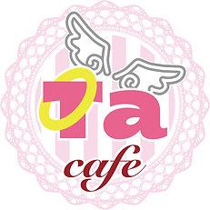 Ta-cafe-01.jpg