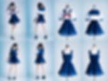 トルソーまとめ-ぷりゅむ.jpg