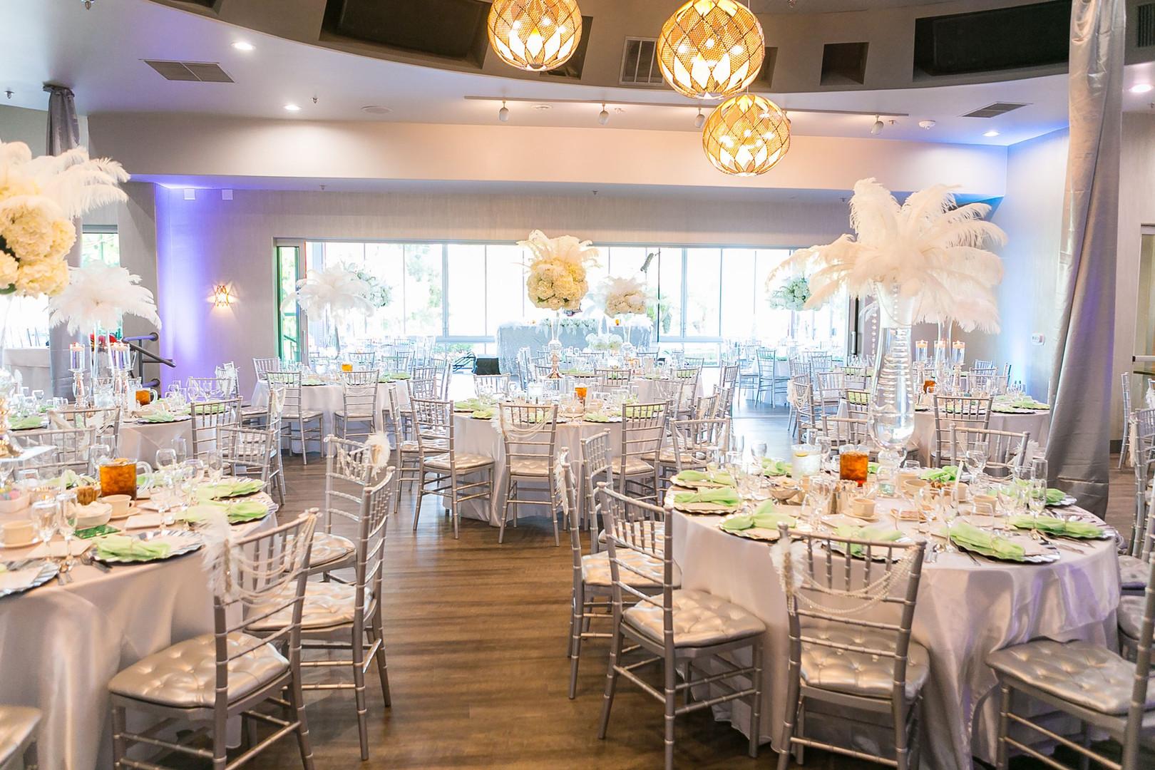 GAtsby Wedding.jpeg