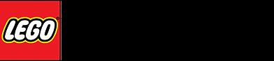 Ninjago-logo-600x134.png