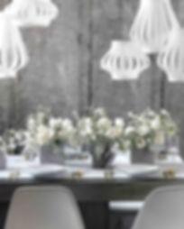 modern-table-030-mmwd110513_vert.jpg